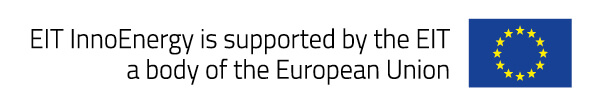 InnoEnergy is supported by the EIT, a body of the European Union