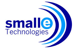 Smalle Technologies logo