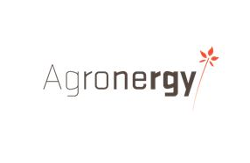 Agronergy logo