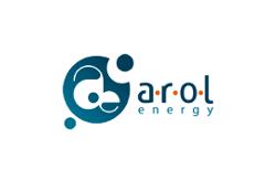 Arol Energy logo