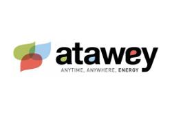 Atawey logo