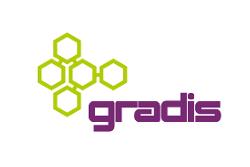 Gradis logo