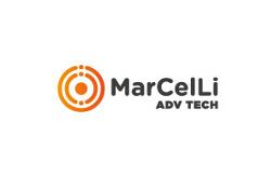 MarCelLi logo