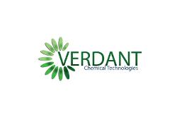 Verdant Chemical Technologies logo