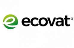 Ecovat logo