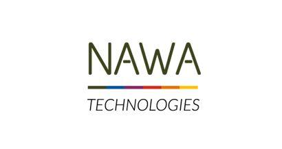 NAWA TECHNOLOGIES NAWA Racer
