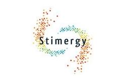 Stimergy logo