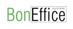 BonEffice logo