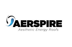 AERspire logo