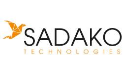 Sadako logo
