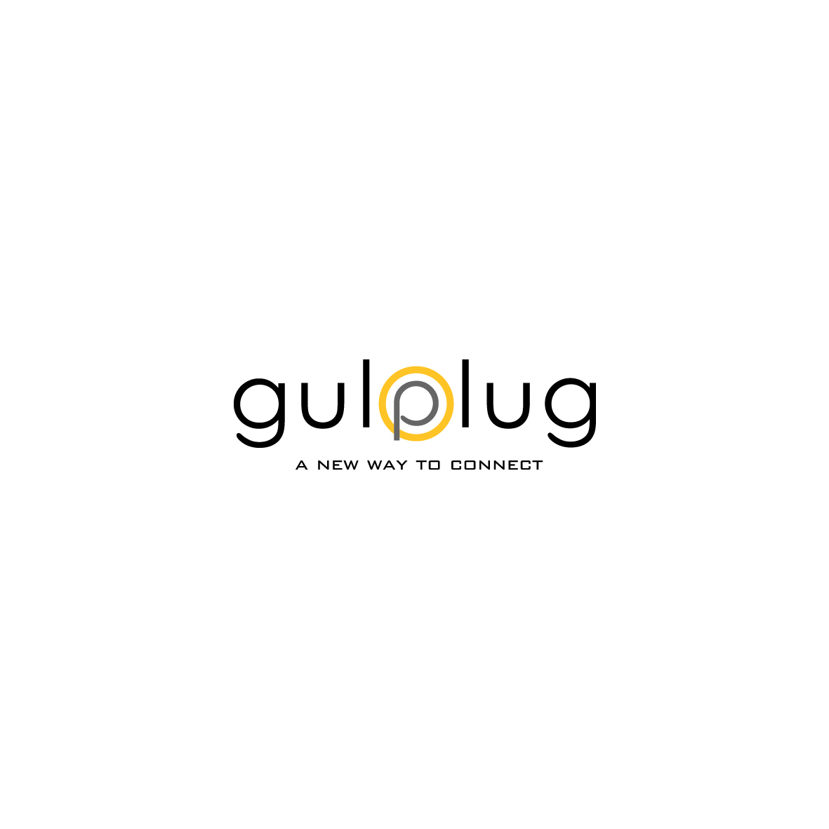 gulplug logo