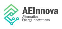 AEInnova logo