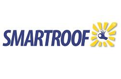 Smartroof logo