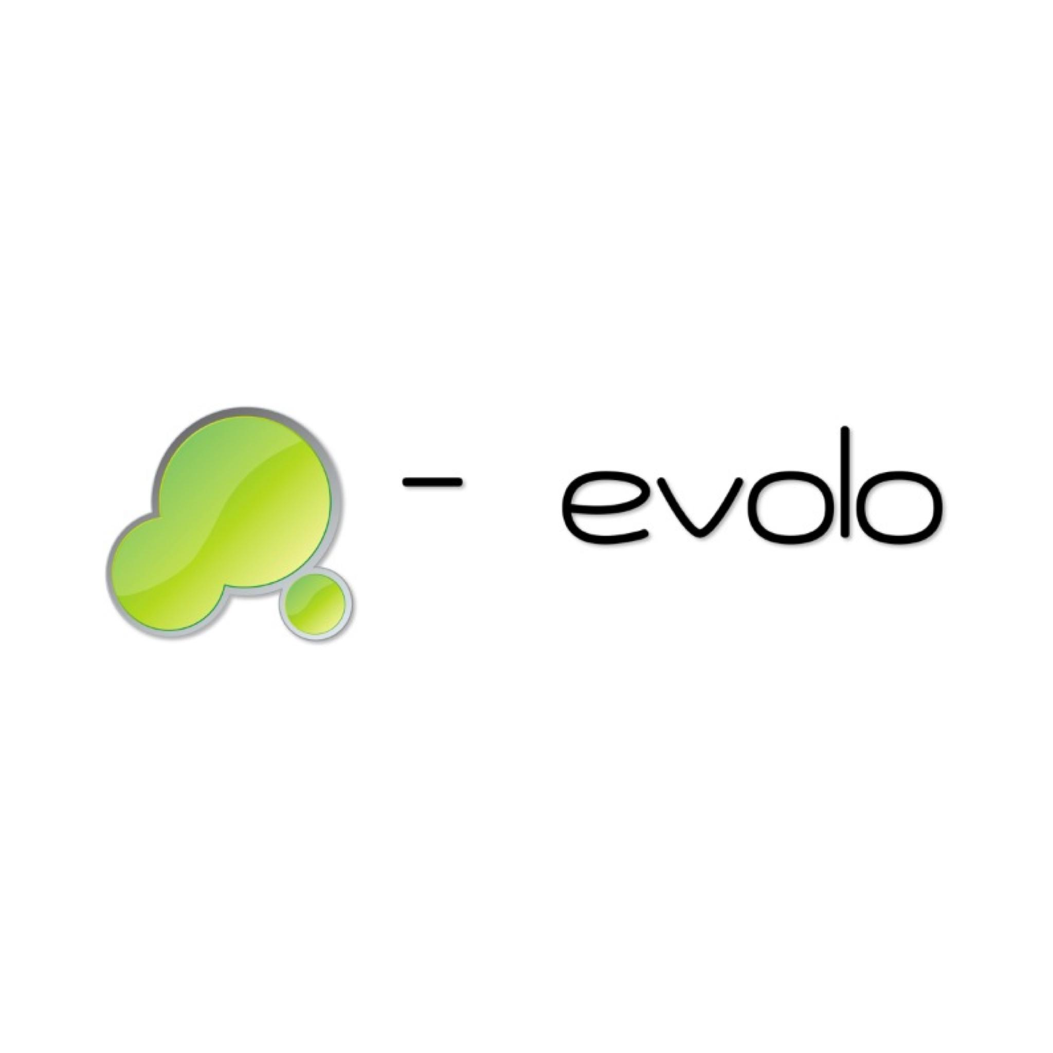 EVOLO IDI S.L. logo
