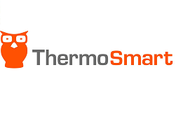 ThermoSmart logo