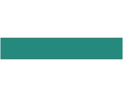 C-Green logo