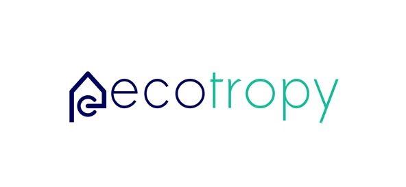 Ecotropy logo
