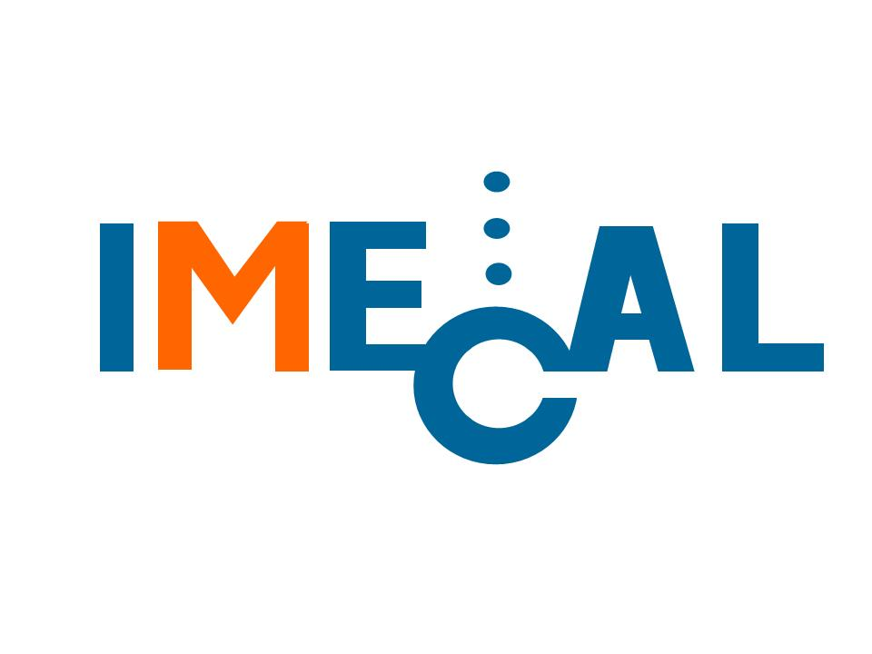 IMECAL S.A. logo
