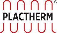 Plactherm Technology logo