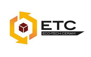 Eco-Tech Ceram logo