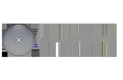 LeadCold logo