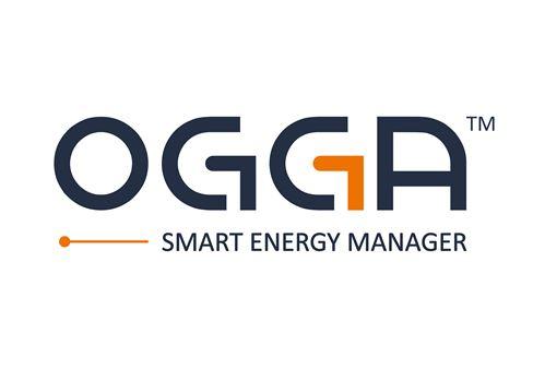 OGGA logo