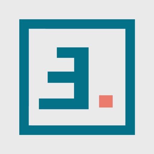 Smartive logo