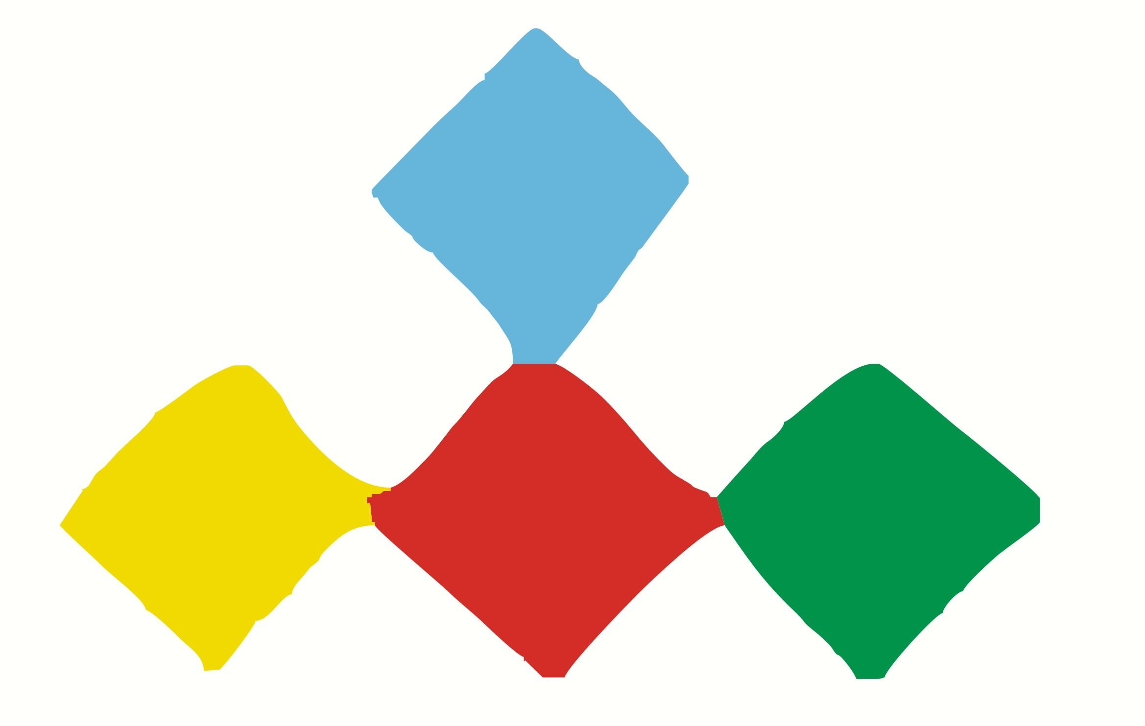 UNI-HEAT logo