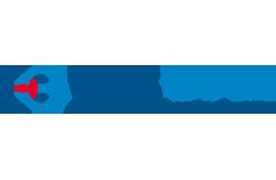 GasQuaL logo