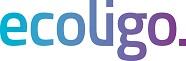 ecoligo GmbH logo