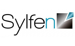 Sylfen logo