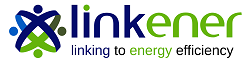 Linkener logo