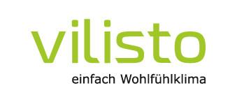 vilisto GmbH logo