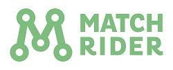Match Rider UG logo