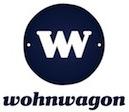 WW Wohnwagon GmbH logo