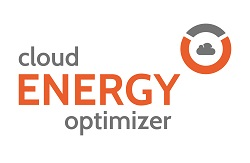 Cloud Energy Optimiser logo