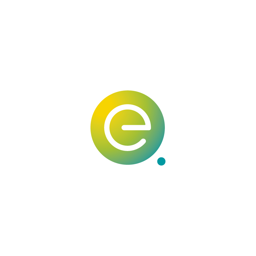 EasySolar logo