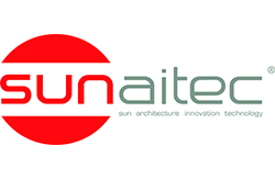 SUNAITEC logo
