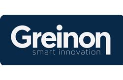 Greinon Engineering logo