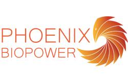 Phoenix BioPower logo