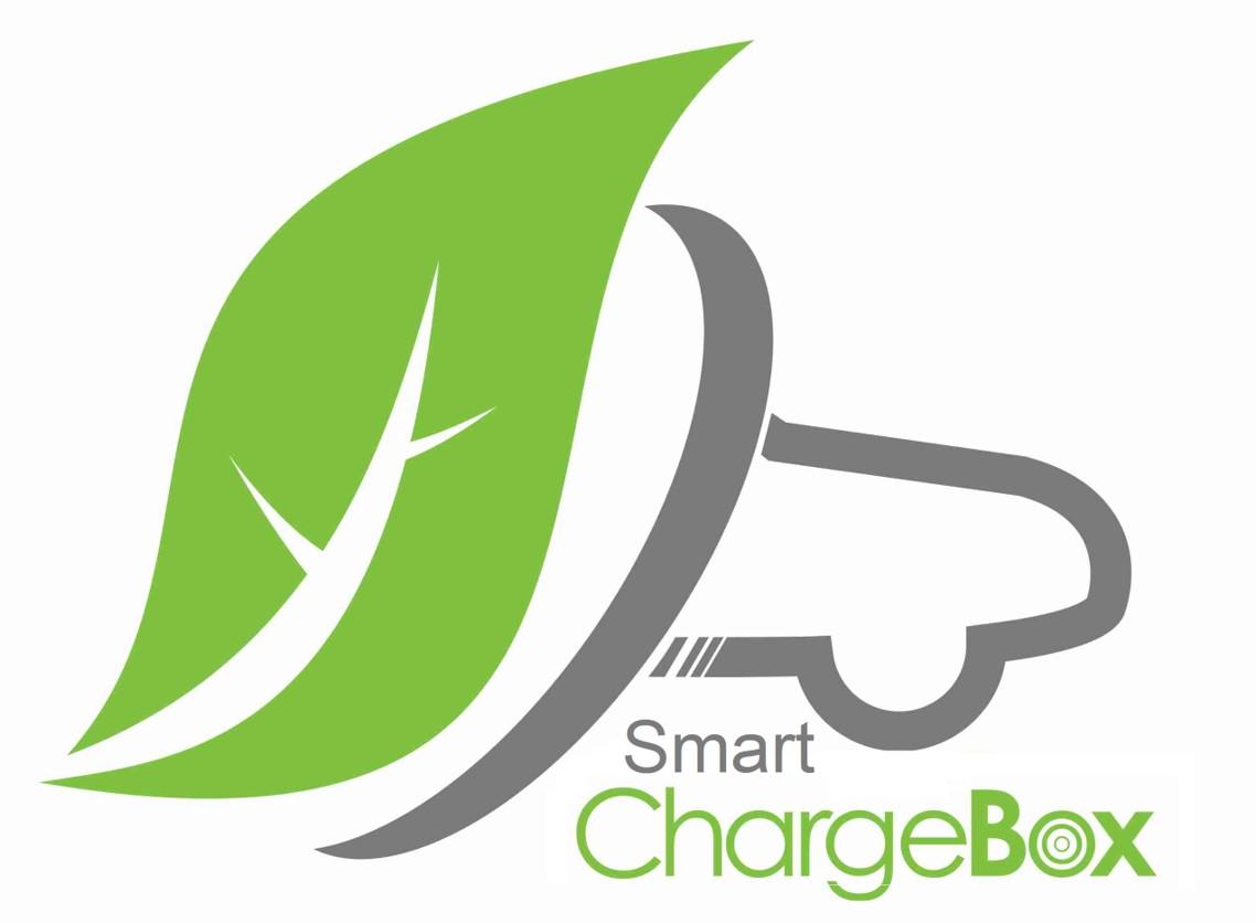 Smart Charge Box logo