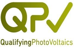 Qualifying Photovoltaics S.L. logo