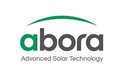 ABORA ENERGY SL logo