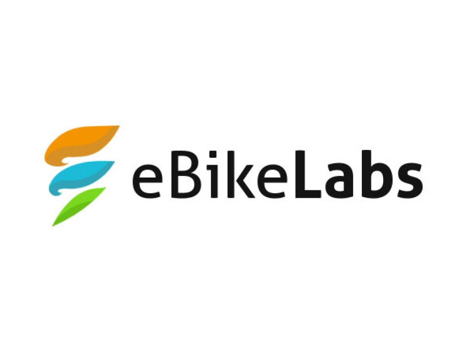 eBikeLabs crosses the finish line at the 1st European Forum Energy for Smart Mobility