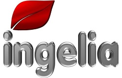 Ingelia logo