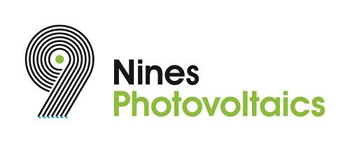 Nines PV logo