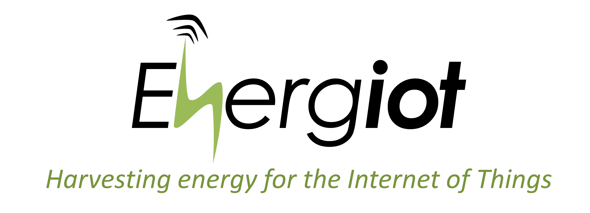 ENERGIOT DEVICES SL logo