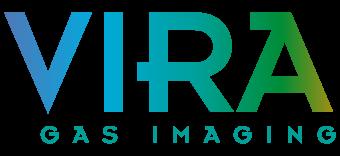 VIRA GAS IMAGING SL logo