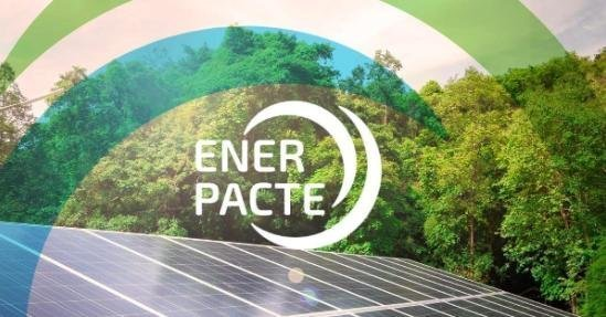 ENER-PACTE opens its capital to crowdfunding!