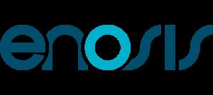 Enosis logo